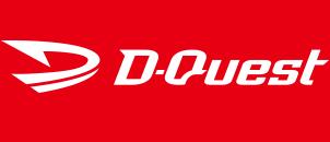 D-QUEST